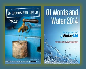 Of Words and Water
